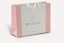 Enox-çanta