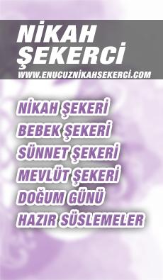 banner-nikah