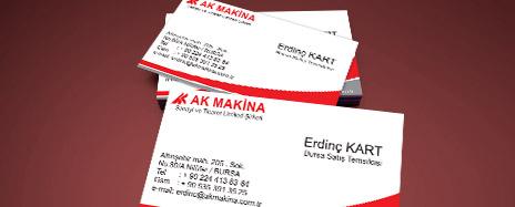 firma-kartvizitleri