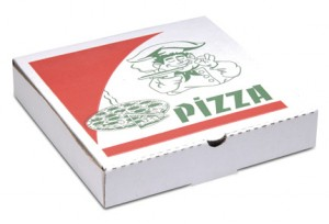pizzakutu